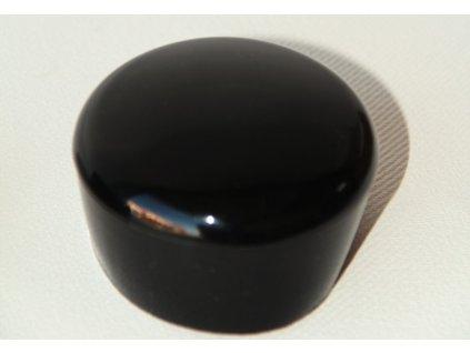 ciapka cierna 60mm