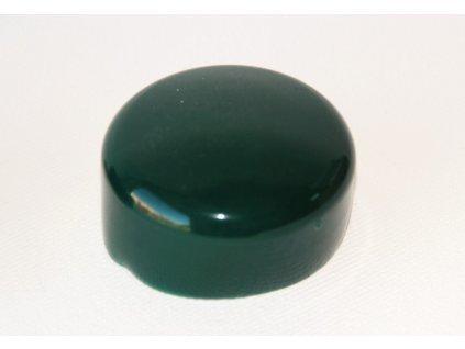 zelena ciapka 60mm