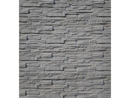 betonovy plot hladky 03