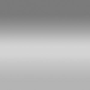 Hladké nažehlovací fólie WITPAC - role Barva: 1ST - Stříbrná, Délka: 1m