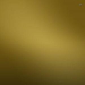 Hladké nažehlovací fólie WITPAC - role Barva: 1SZ - Starozlatá, Délka: 1m
