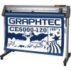 Řezací plotr - Graphtec CE6000-120
