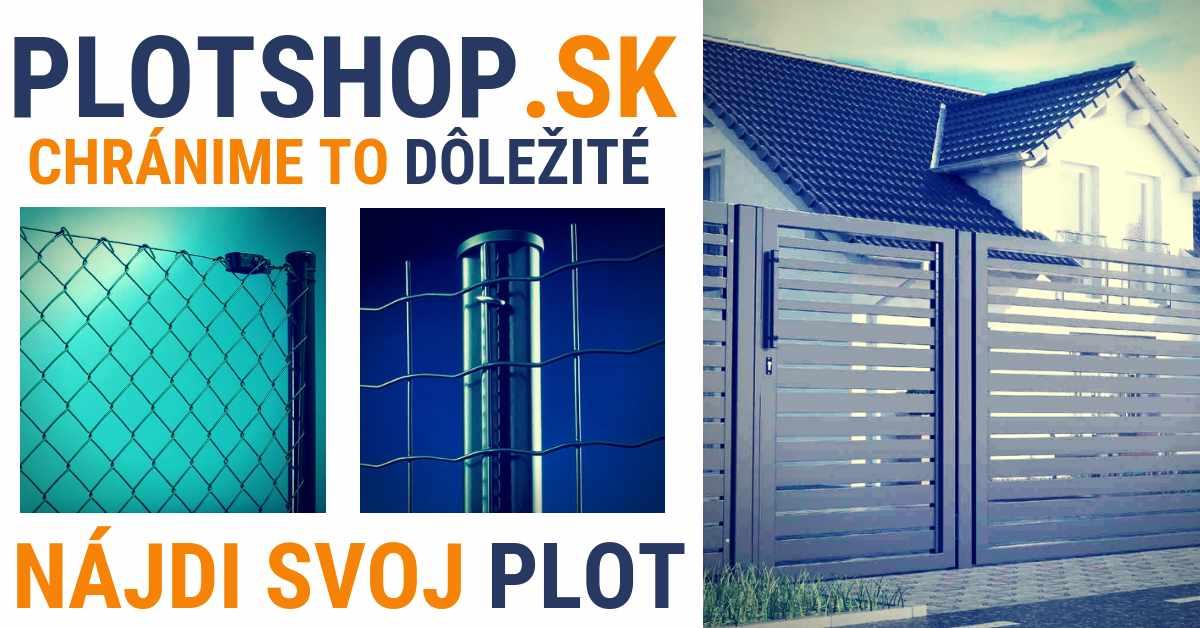 Banner 1 Plotshop sk