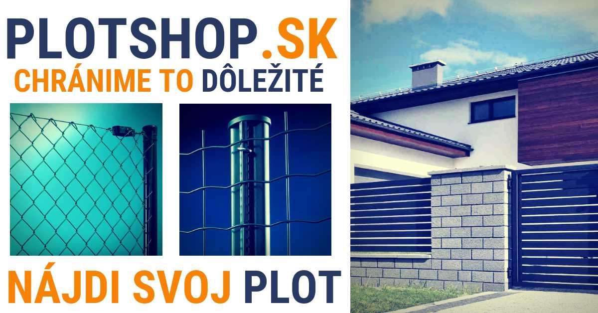 Banner 2 Plotshop sk