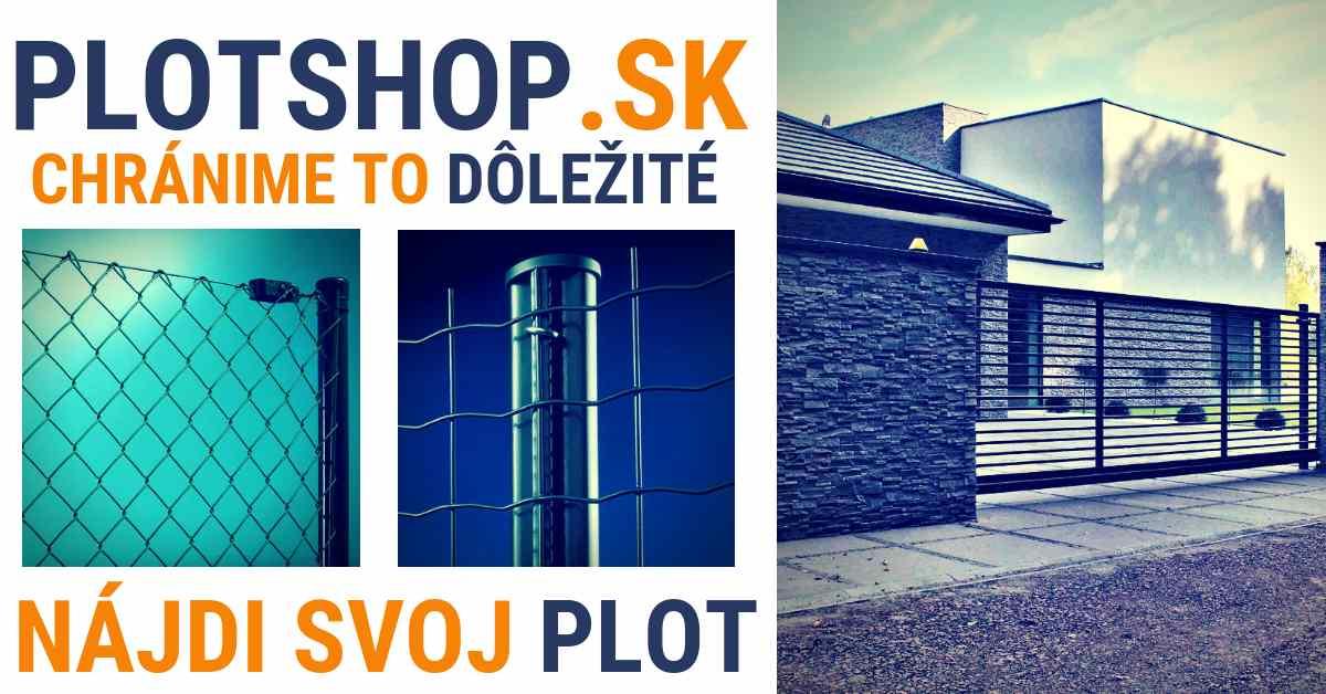 Banner 3 Plotshop sk