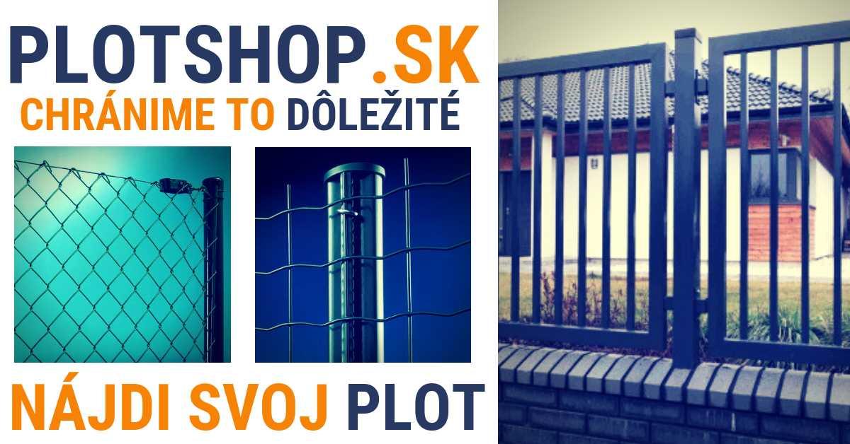 Banner 4 Plotshop sk