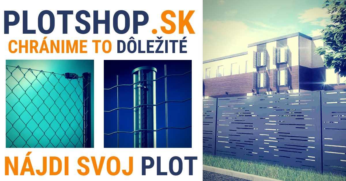 Banner 5 Plotshop sk