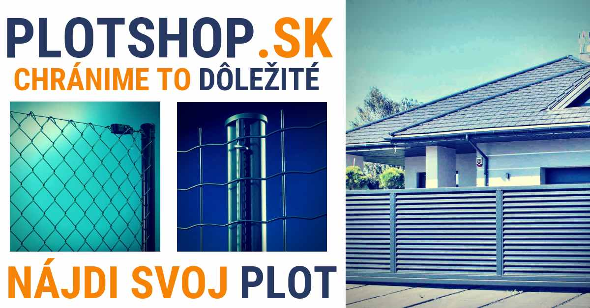 Banner 6 Plotshop sk