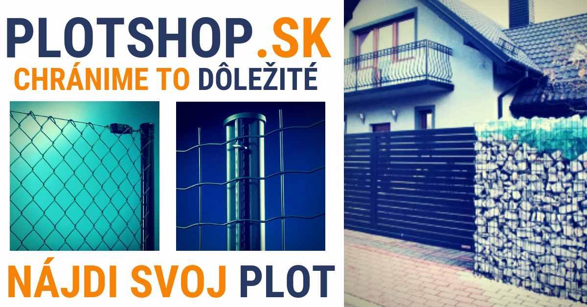 Banner 7 Plotshop sk