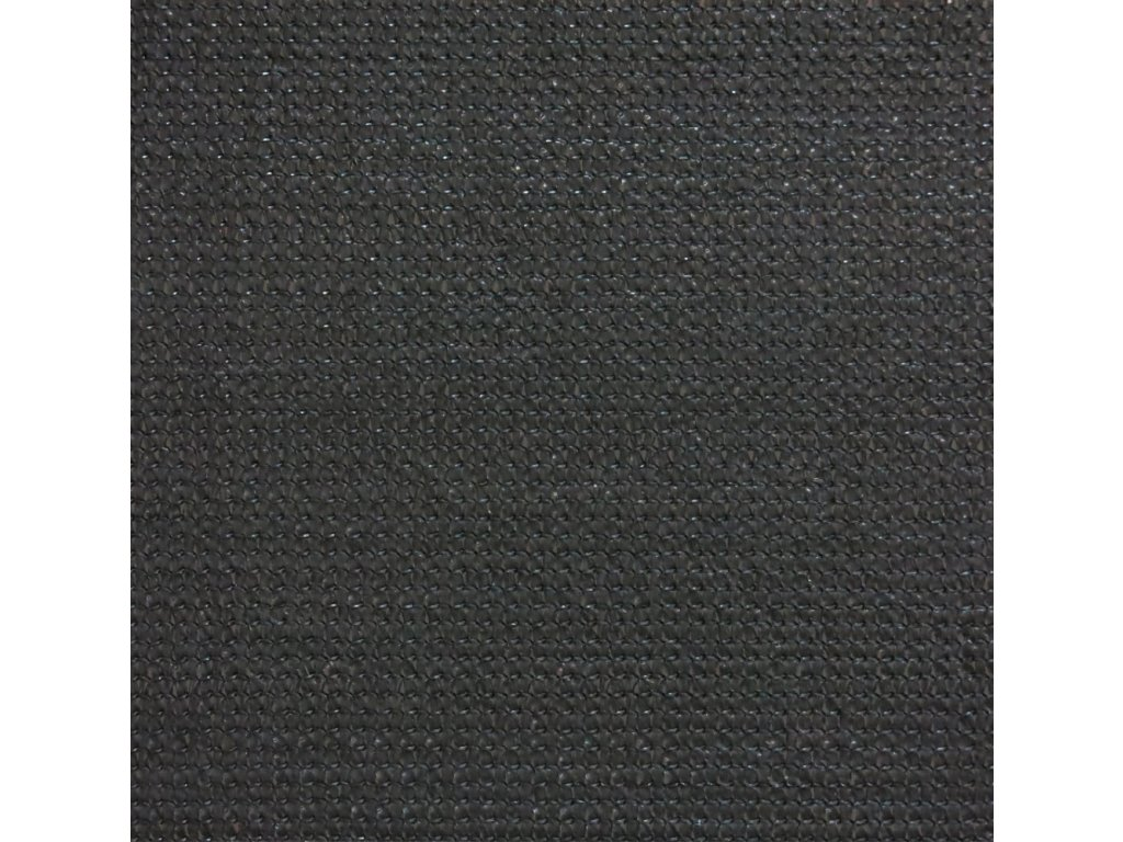 TIENIACA TKANINA EXTRANET 80% 2.0 x 50 m - ANTRACIT
