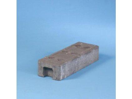 BETÓNOVÝ BLOK PRE MOBILNÝ PLOT TEMPOFOR®, 36 kg