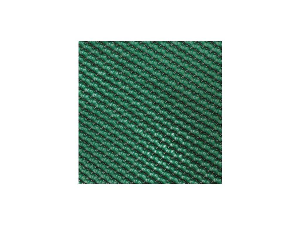 Stínící plotová síť 180cm/10bm - 80g/m2