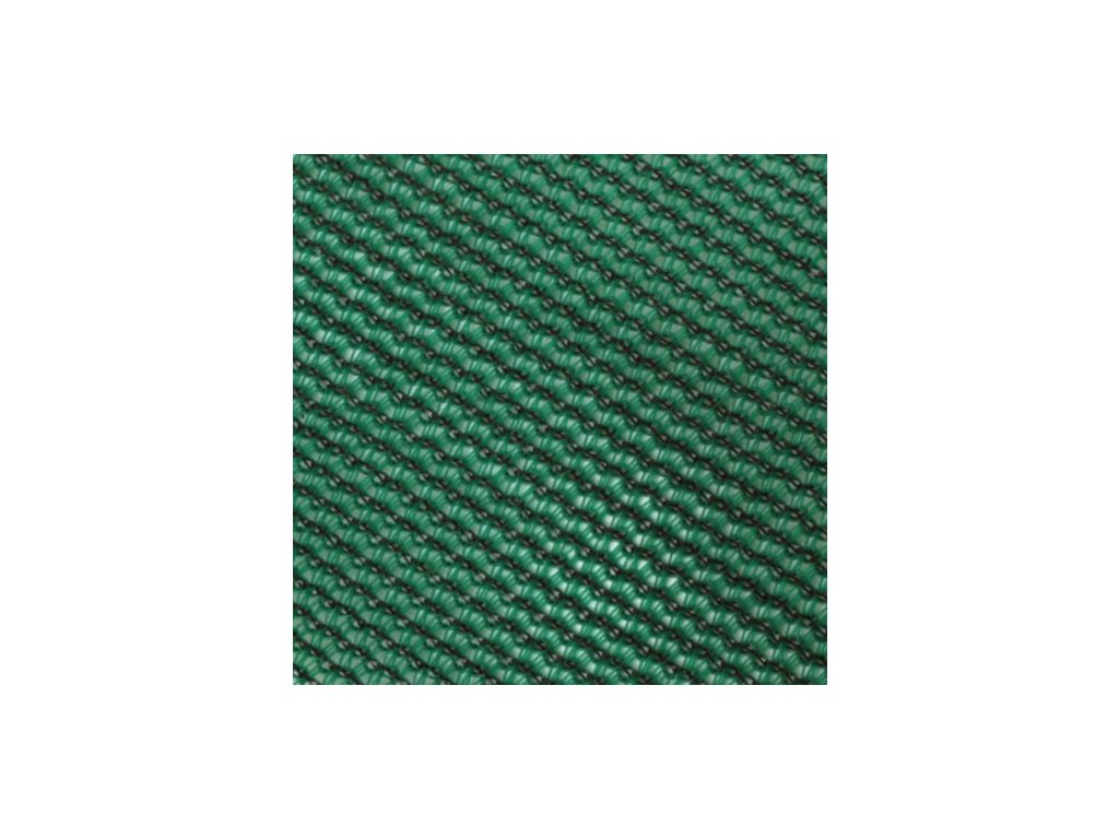 Stínící plotová síť 150cm/10bm - 150g/m2