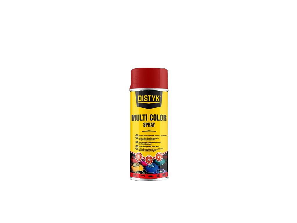 multi color spray 1