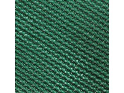 Stínící plotová síť 180cm/10bm - 90g/m2