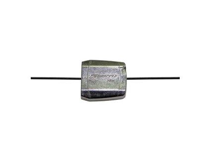 Napínák jednokanálový - 1,8-3,0mm