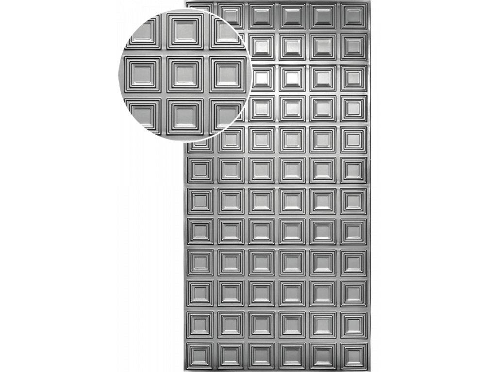 čtverec 2