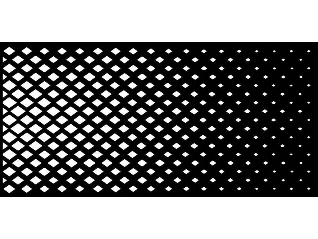 vyp.9010(2)