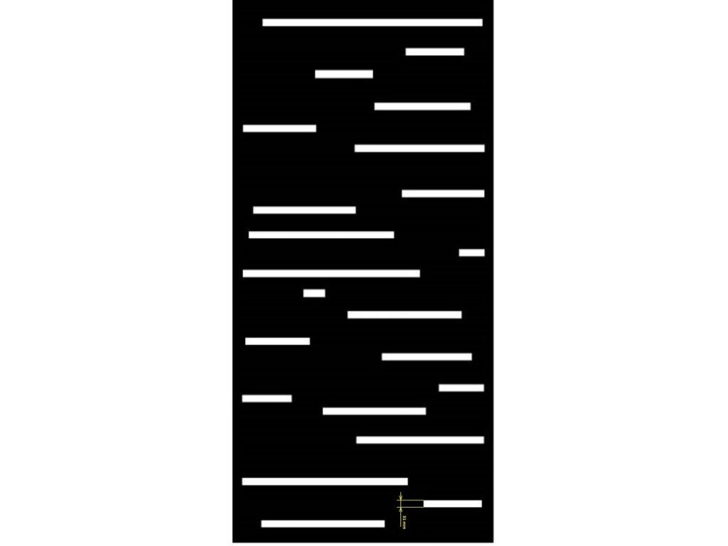 vyp.8211