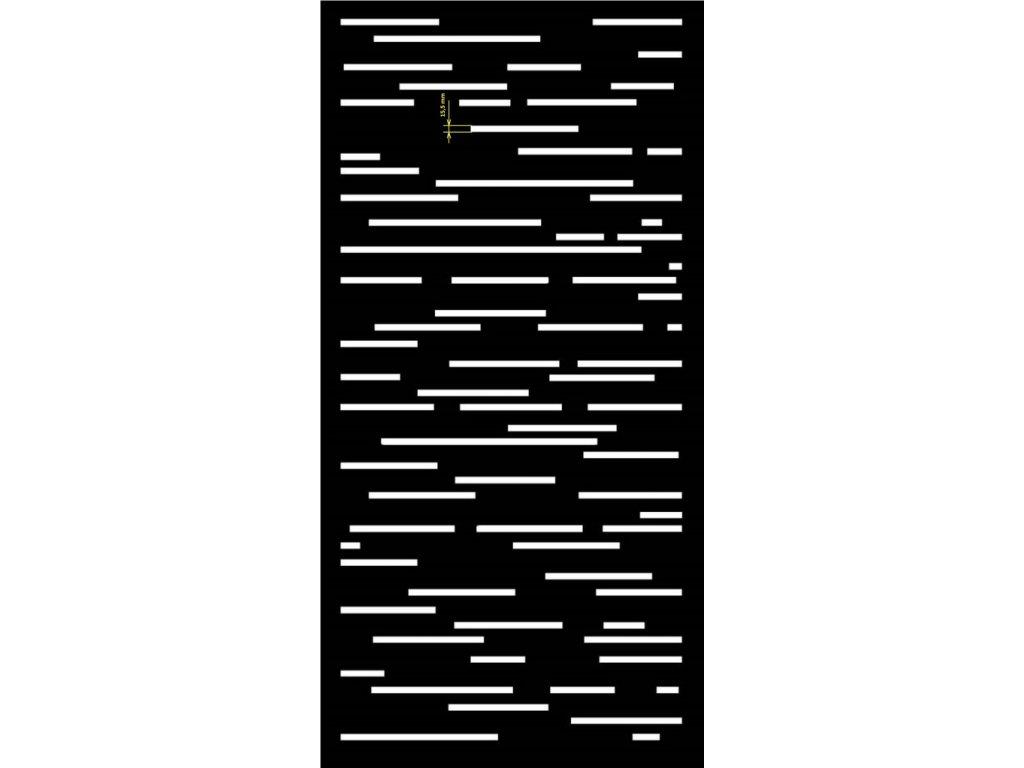 vyp.8311