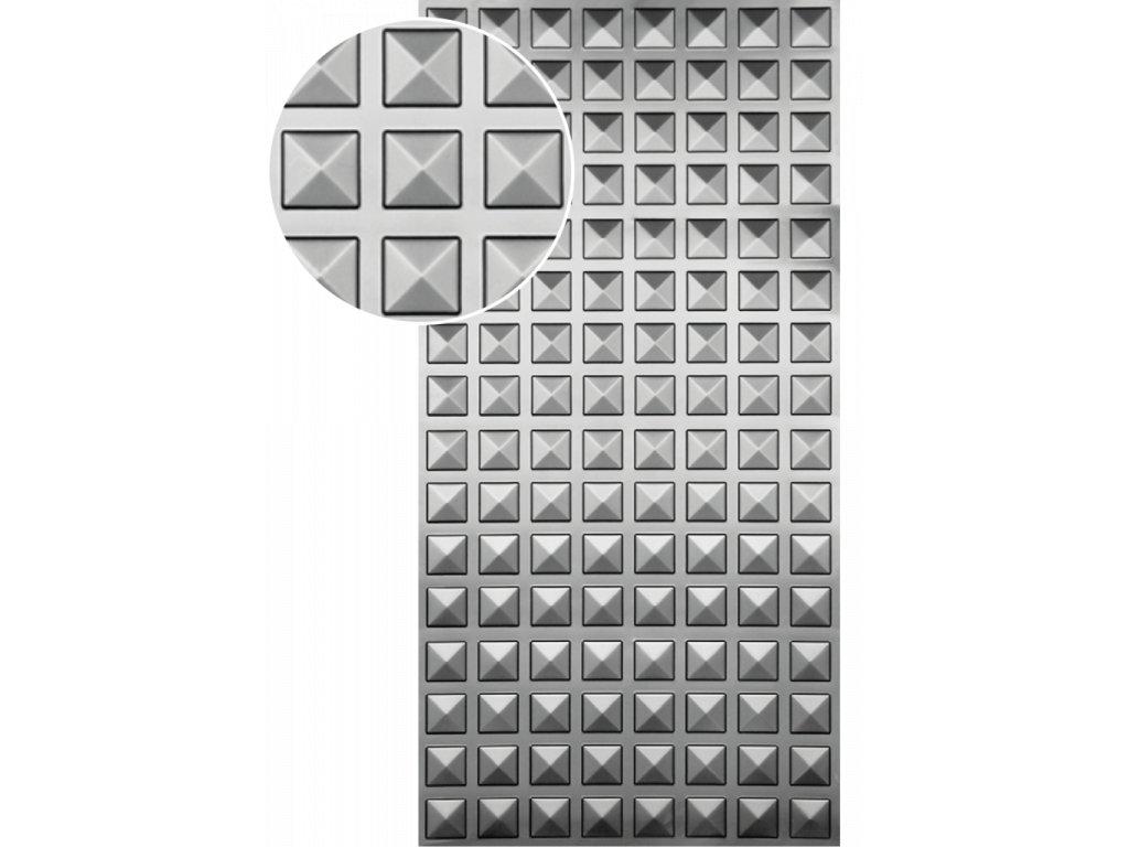 čtverec