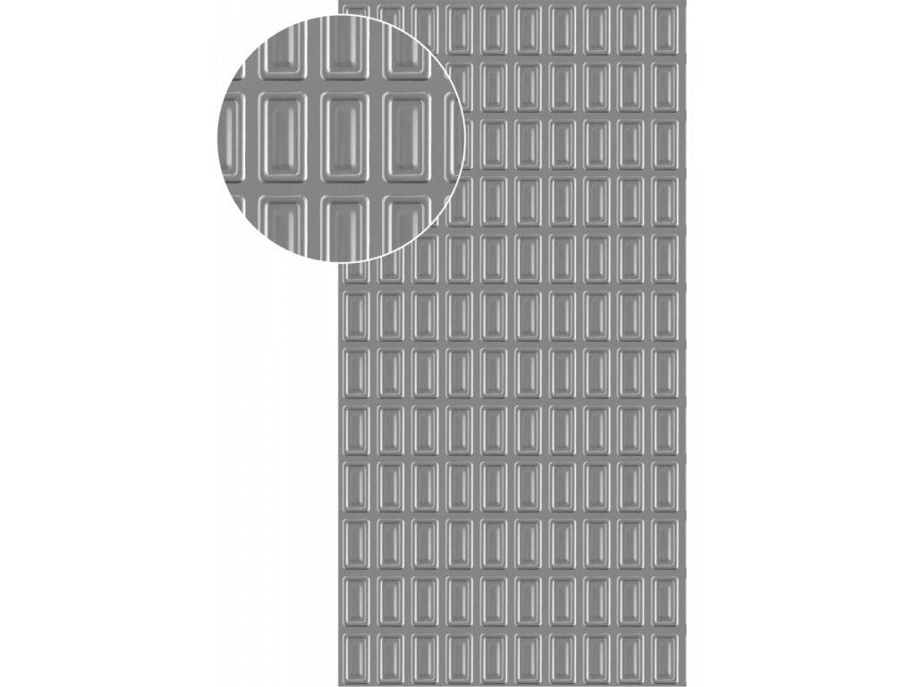 obdelník