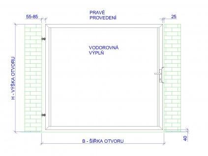 brana 2 0 obrazky PVB