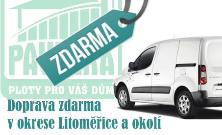 dop_zdarma