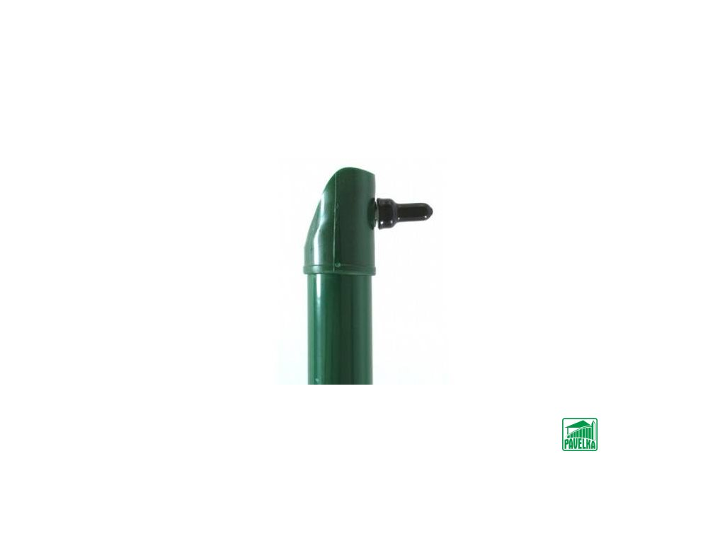 608 vzpera kulata zelena 3