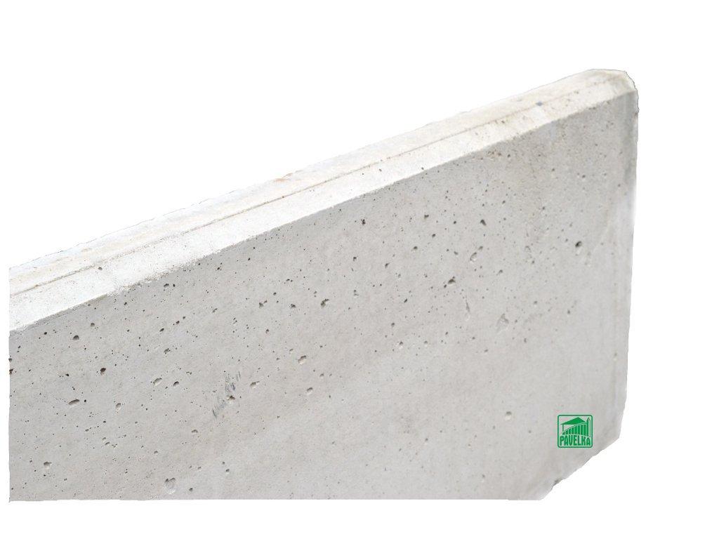 podhrabova deska