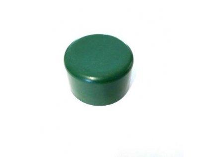 kloboucek zeleny