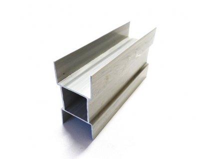 plast drzak podhrabove desky