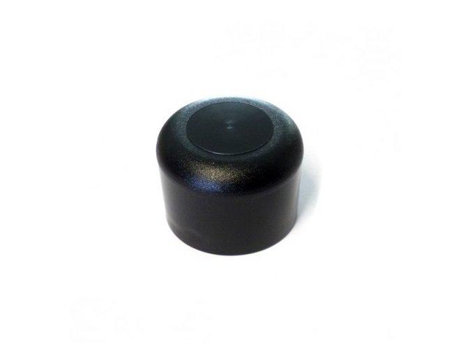 kloboucek cerna 1