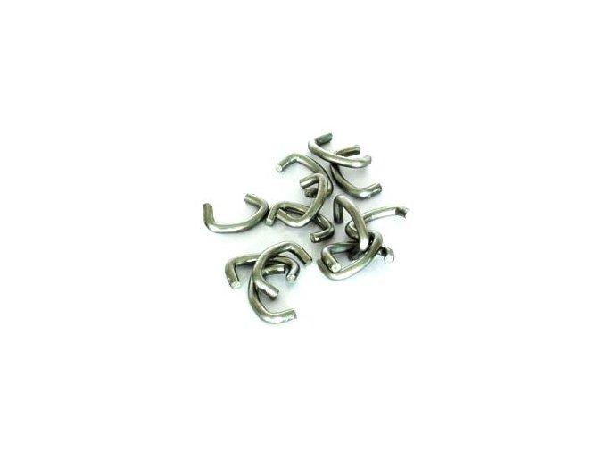 svorky clip