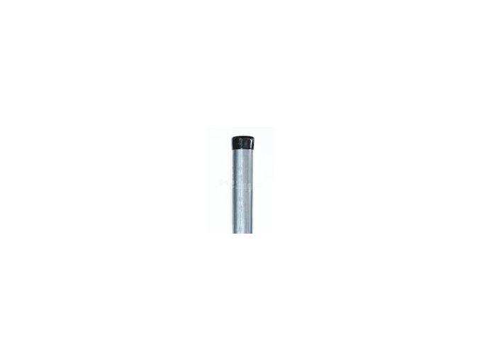 Kruhový sloupek Resitor výška 280 cm, průměr 48 mm