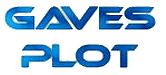 Gaves-Plot