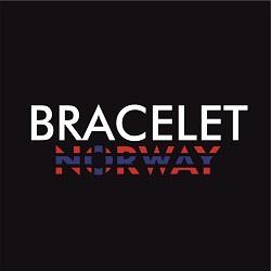 Bracelet-Norway-logo-BLACK-square-JPG