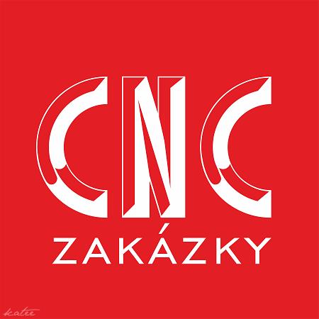 CNC-logo-malé