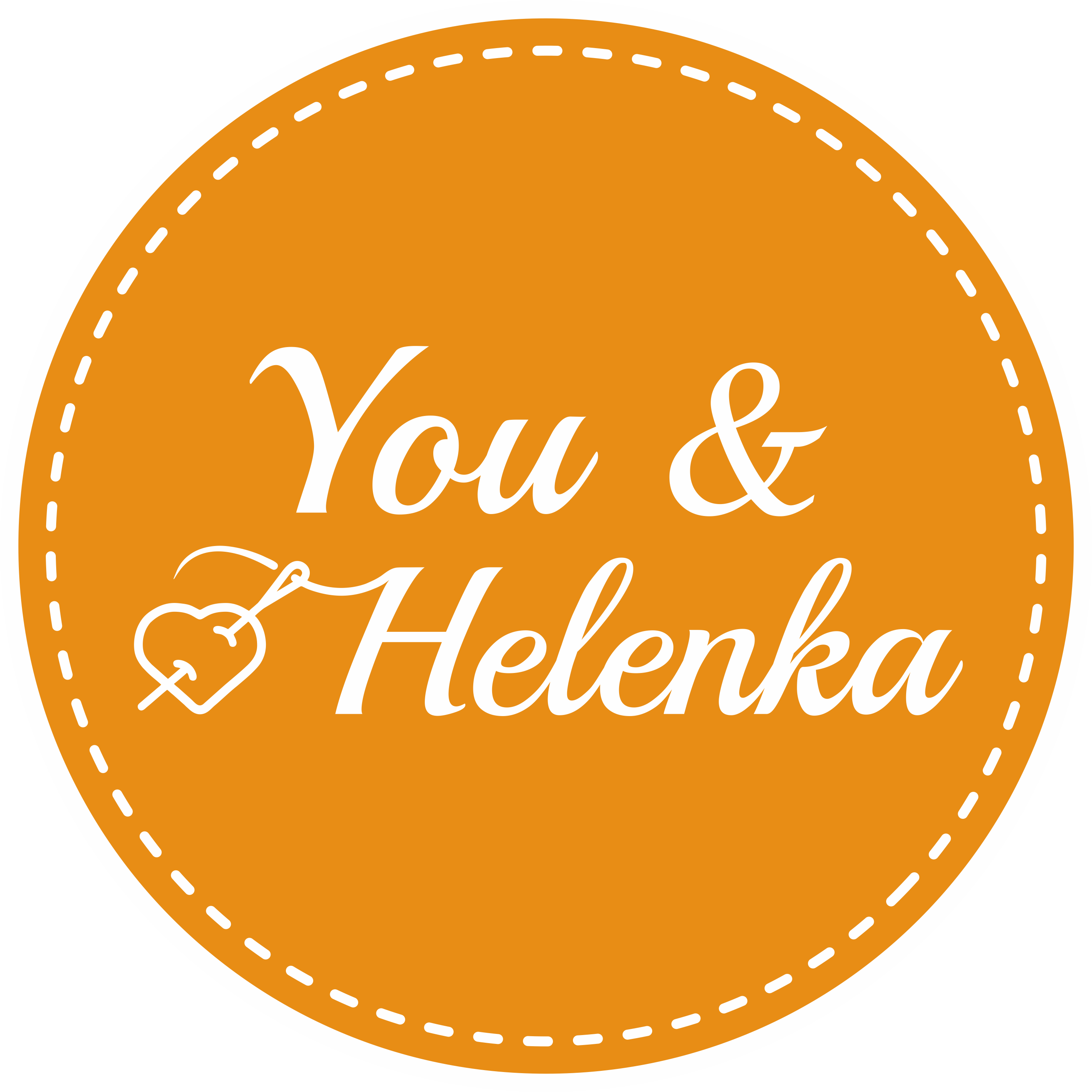 Helenka_logo_002