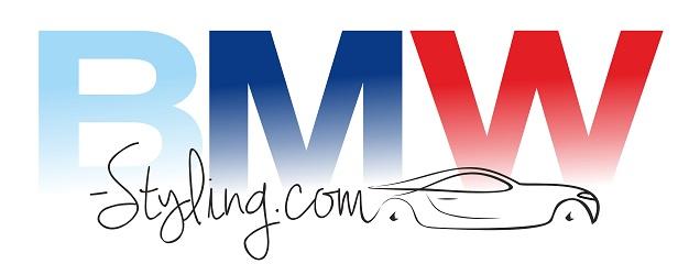 bmw-styling-logoM