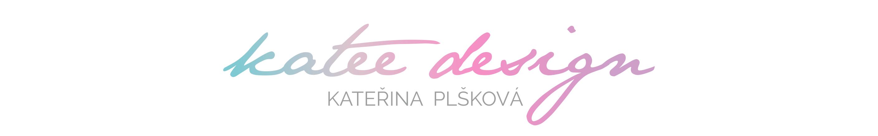 Ing. Kateřina Plšková