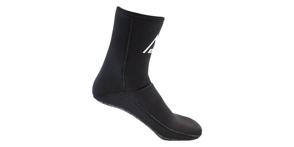 Neoprénové ponožky