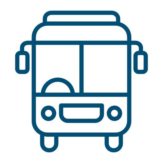 bus-najdete-nas