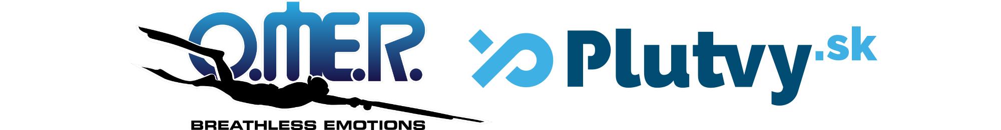 potreby na spearfishing, plutvy.sk internetový obchod