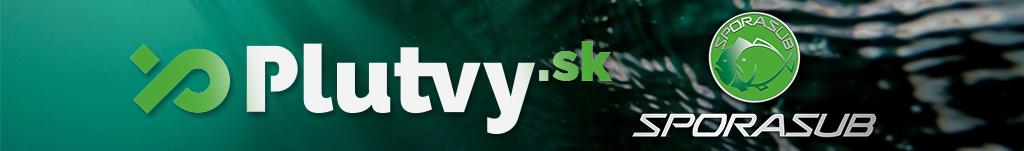 sporasub-plutvy-1