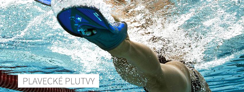 plávanie v zime, ako, kde plávať s plutvami v bazéne, plavárni | Plutvy.sk