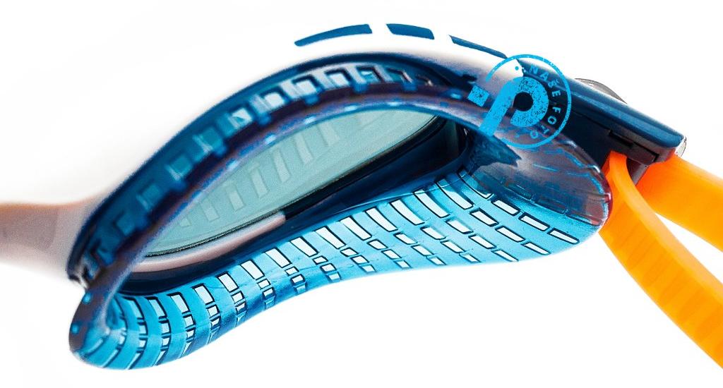 cistenie plaveckych okuliarov, udrzba sosoviek