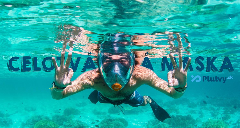 celotvarova-maska-na-snorchlovanie-ocean-reef-recenzia