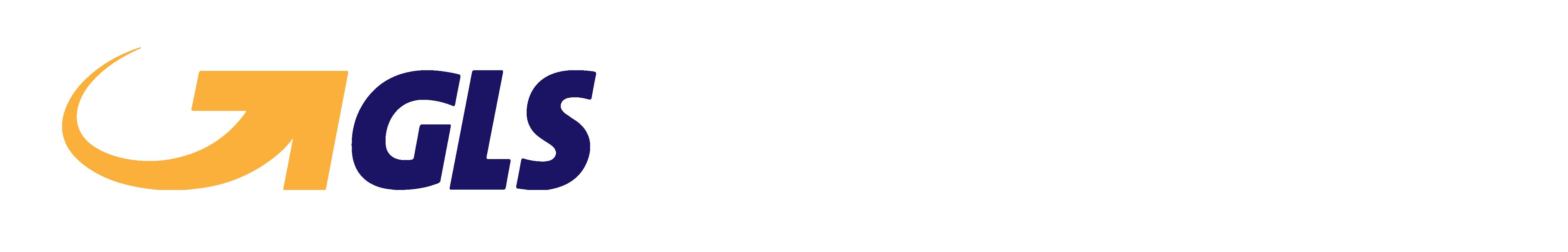 doprava-gls