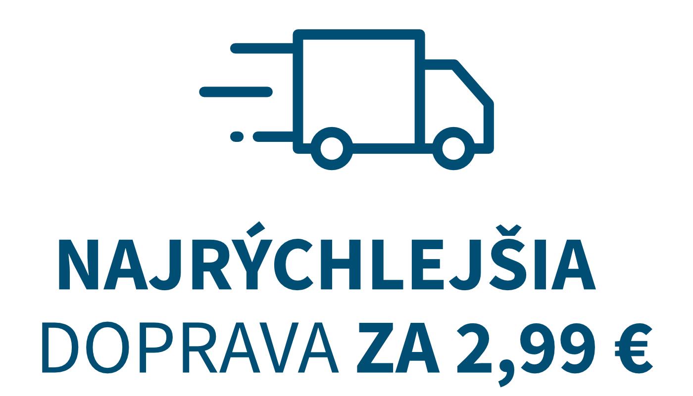 najrychlejsia-doprava-plutvy_sk